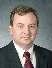 Mike Zavoina, CEO, The Gateway Engineers Inc.