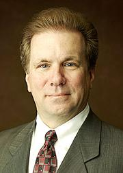 John Zbihley, president, OnDemand Energy