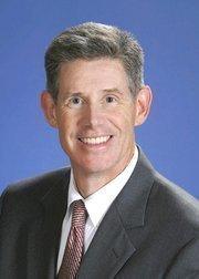 Joseph Reinhart, shareholder, Babst Calland