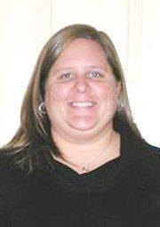 Rachel Fritz