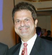Family Hospice & Palliative Care is conducting a nationwide search for a president and CEO after Rafael Scuillo announced in December that he would be leaving the organization in January to become head of Suncoast Hospice in Clearwater, Fla. In December, Family Hospice appointed CFO Franco Insana as interim CEO.