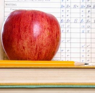 The Ohio House voted to create a new academic performance rating system for public schools and create a new evaluation process for community school sponsors.