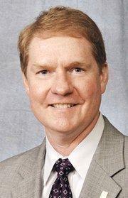 Richard Wiethorn