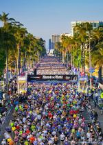 Rock 'n' Roll Half Marathon plans 3 years in Pittsburgh