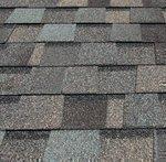 ABC Supply buys Michigan roofing, siding distributor