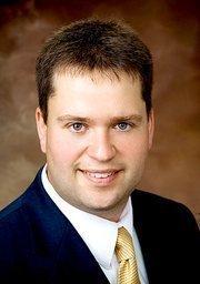 Ryan Brosius