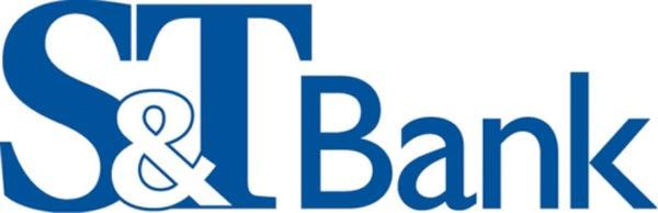 S&T Bancorp (Nasdaq: STBA) has opened a commercial lending office in Akron, Ohio.