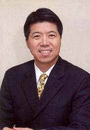 Starkist Co., based on the North Side of Pittsburgh, has interim CEO in Sam Hwi Lee with October's resignation of In-Soo Cho, above. Starkist said in October that its parent company, Dongwon Group, would be looking for a permanent successor.