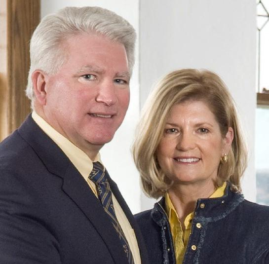 Benjamin M. Statler and his wife Jo Statler have pledged to donate $34 million to West Virginia University's engineering and mineral resource school, the university announced Thursday.