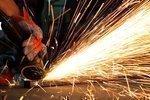 Georgia manufacturing sector improved in February