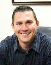 Steve Plusquellic