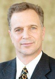 Steven Massaro