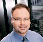 Listmaker: <strong>Michael</strong> <strong>Stratos</strong> of Ideal Integrations