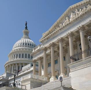 The Supreme Court upheld health care reform on Thursday, June 28, 2012.