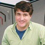 SnapRetail raises $1.5M; adds to sales team