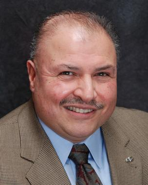 Manuel Torres named director of emergency and retail clinic services at Jefferson Regional Medical Center