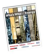 Meet Pittsburgh's Who's Who in Energy (Slideshow)