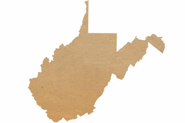 West Virginia had the third-highest rate of growth in economic production of any state in 2011. Much of that is tied to energy.