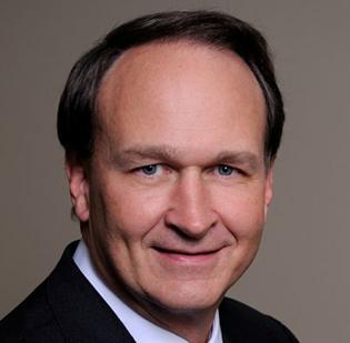 Highmark said it had hired Dr. William Winkenwerder Jr. as its new president and CEO.