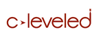 Exclusive: C-leveled acquires <strong>Fitting</strong> Group