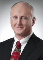 Saul Ewing hires energy lawyer <strong>Englert</strong>
