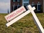 Tampa neglects to collect $450K in foreclosure fees