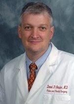 WPAHS, UPMC announce hiring surgeons