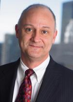 Reed Smith lawyers monitor Sandusky trial