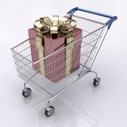 Start the holidays long before the weather turns cold. Citizens Bank suggests that saving for holiday shopping should be a yearlong endeavor, not in paying after it's done but instead using a savings account to put a little bit of money in every month for the holidays in 2013.