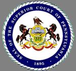 PA Superior Court names Pittsburgh native