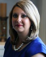 <strong>Jennifer</strong> <strong>Miele</strong> named vp of marketing