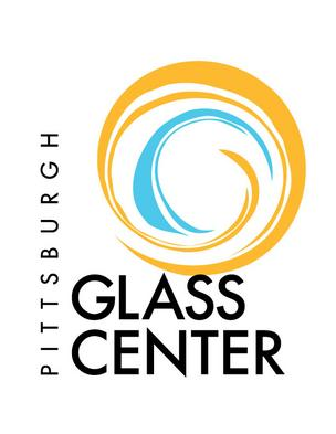 The Pittsburgh Glass Center has bought a building at 5447 Penn Ave. in Pittsburgh to support its future development.