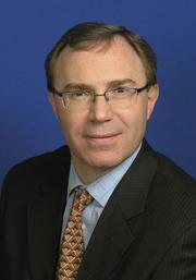 Duke Rupert has been appointed president and CEO of West Penn Hospital.