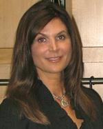 <strong>Massaro</strong> joins Liberty Insurance