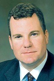 Stephen Gurgovits Jr., CEO, F.N.B. Capital Corp.