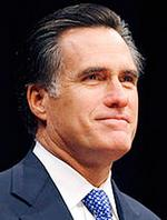 Poll: Both <strong>Gingrich</strong>, Santorum staying in race better for Romney