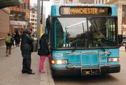 The transportation challenge: The authors said limited or absent public transit in many suburban communities can make it more complicated for low-income suburban workers to overcome the jobs mismatch, especially if they are unable to afford and maintain a reliable car. It also can make it more difficult for residents to access critical safety net and support services.