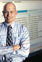 Pennsylvania among most prolific states for health e-networks