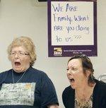 SEIU talking with Pa. nursing homes