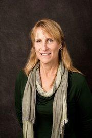Elizabeth Stork, Robert Morris University