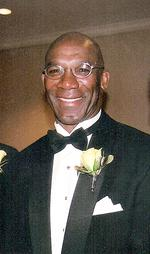 John Stallworth 'yardstick of success'