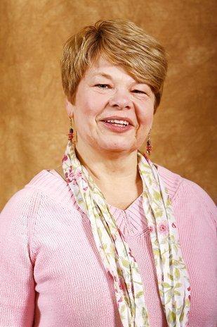 Susan Jasko, California University of Pa.