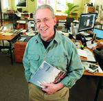 Comprehensive plan keeps satellite office in fold