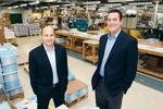 Ditto Document Solutions' strategic partnering eases costs of expansion