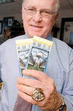 Pittsburgh executives plan low-key Super Bowl pregame parties in Dallas