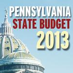 Legislature likely to do battle over Corbett budget