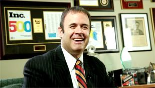 Karl Schieneman is president and founder of Review Less LLC and Review Right LLC.