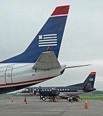 US Airways, AMR merger cloud Pittsburgh-area skies