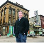 Philly developers like what they see in western Pa., taking on high-profile projects