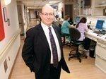 Jefferson Regional Medical Center bringing docs into management fold